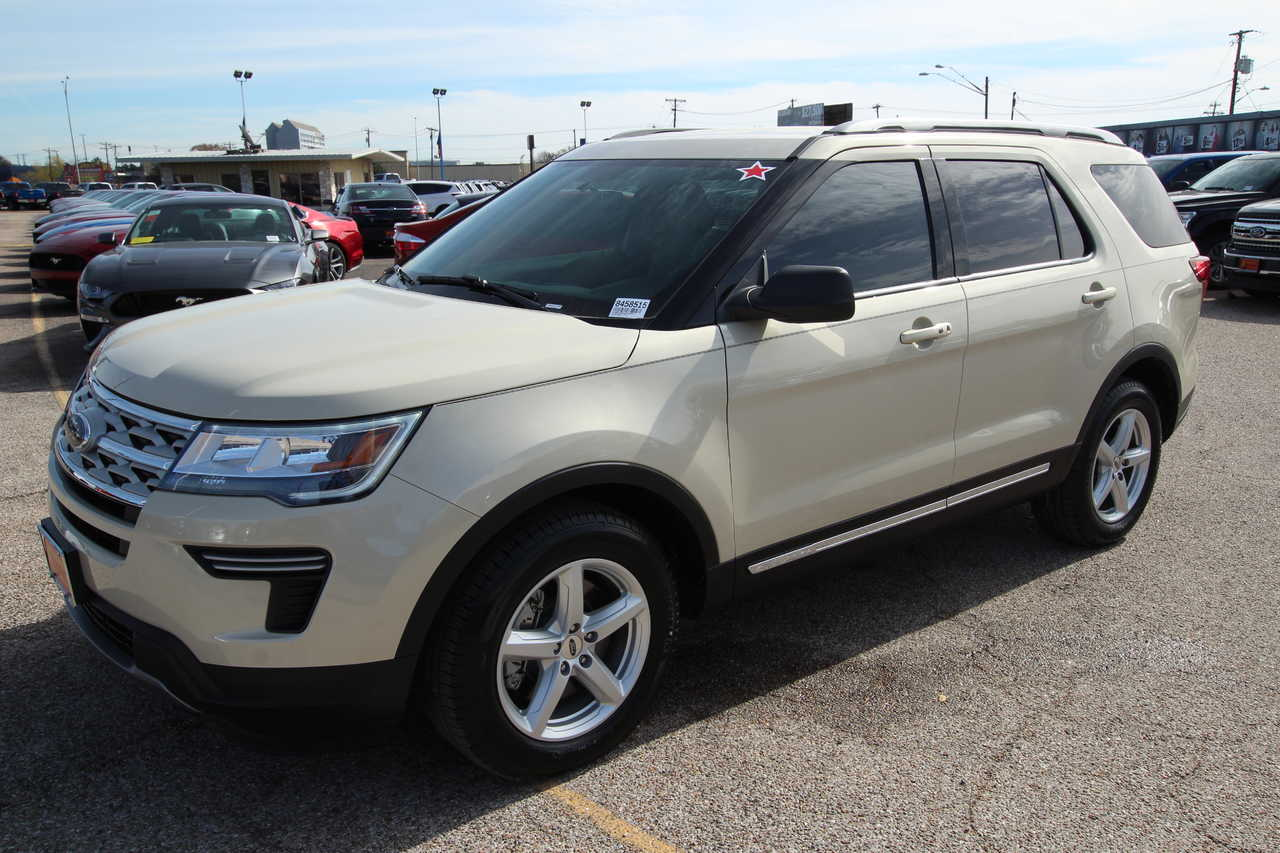 new ford cars buda tx austin truck city ford. Black Bedroom Furniture Sets. Home Design Ideas