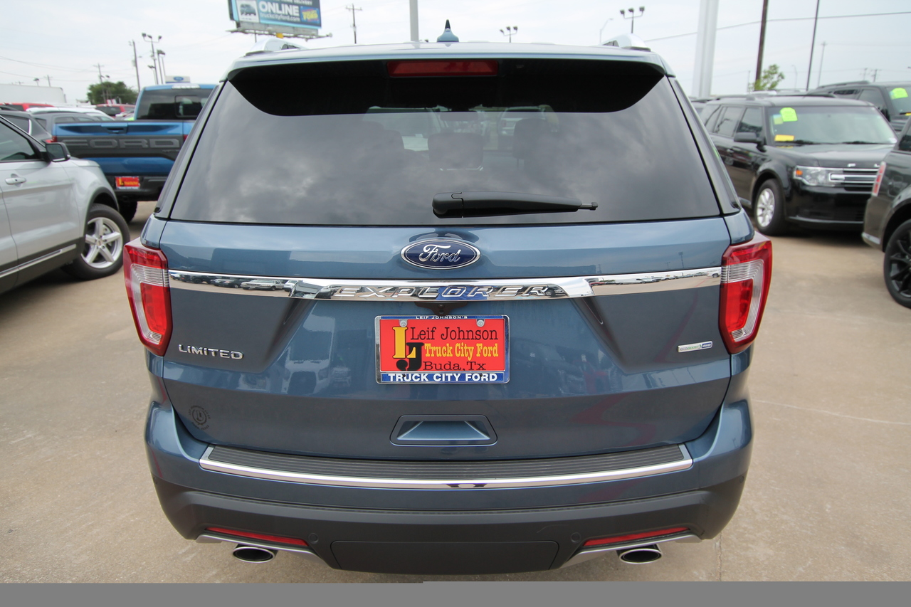 Truck City Ford Buda Texas >> Truck City Ford Buda Texas Top New Car Release Date