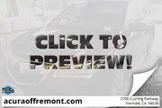 2014 Acura MDX 3.5L Technology Package 4D Sport Utility
