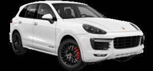 2016 Porsche Cayenne GTS 4D Sport Utility