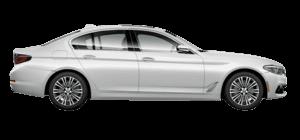 2017 BMW 5 Series 530i 4D Sedan