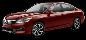 2017 Honda Accord Sport 4D Sedan