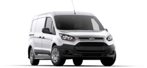 2018 Ford Transit Connect LWB (Rear 180 Degree Door) XL