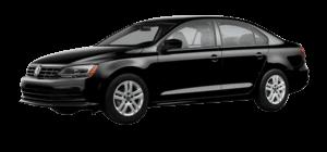 2018 Volkswagen Jetta 1.4T S 4D Sedan