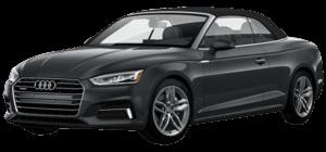 2019 Audi A5 2.0T Premium Plus 2D Convertible