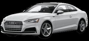 2019 Audi A5 Coupe 2.0 TFSI quattro S Tronic