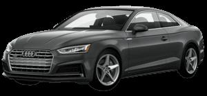 2019 Audi A5 2.0T Premium Plus 2D Coupe