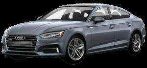 2019 Audi A5 2.0T Premium 4D Hatchback