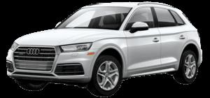 2019 Audi Q5 2.0T Premium Plus 4D Sport Utility