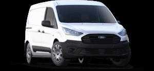 2019 Ford Transit Connect LWB (Rear 180 Degree Door) XL