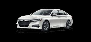 New 2019 Honda Accord Hybrid