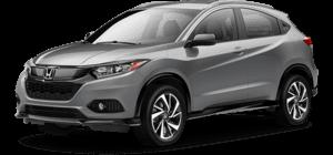 2019 Honda HR-V Sport 2WD