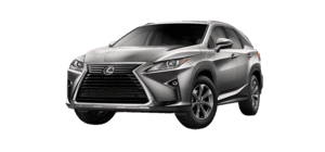 2019 Lexus NX 4D Sport Utility