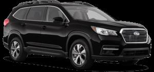 2019 Subaru Ascent Premium 4D Sport Utility
