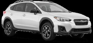 2019 Subaru Crosstrek 2.0i 4D Sport Utility