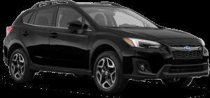 2019 Subaru Crosstrek 2.0i Limited 4D Sport Utility