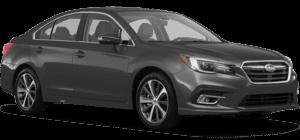 2019 Subaru Legacy 2.5i 4D Sedan