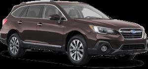 2019 Subaru Outback 3.6R 4D Sport Utility