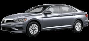 2019 Volkswagen Jetta R-Line Auto w/SULEV
