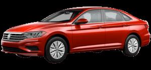 2019 Volkswagen Jetta SE Auto w/SULEV