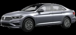 2019 Volkswagen Jetta SEL Auto w/SULEV