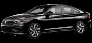 2019 Volkswagen Jetta GLI 2.0T Autobahn 4D Sedan