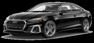 2020 Audi A5 2.0T Premium 2D Coupe