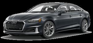 2020 Audi A5 2.0T Premium Plus 4D Hatchback