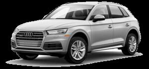 2020 Audi Q5 45 Premium Plus 4D Sport Utility