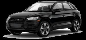 2020 Audi Q5 Premium 4D Sport Utility