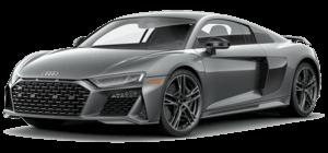 2020 Audi R8 5.2 2D Coupe