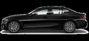 2020 BMW 3 Series M340i 4D Sedan