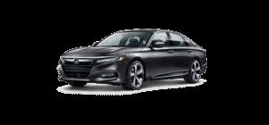 2020 Honda Accord Touring 2.0T 4D Sedan