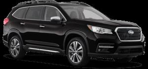2020 Subaru Ascent Touring 4D Sport Utility