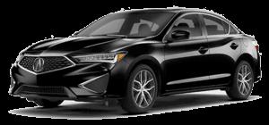 2021 Acura ILX w/Premium Pkg