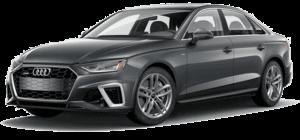2021 Audi A4 45 S line Premium 4D Sedan