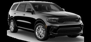 2021 Dodge Durango GT 4D Sport Utility