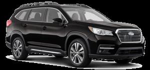 2021 Subaru Ascent Touring 4D Sport Utility