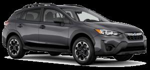 2021 Subaru Crosstrek Base 4D Sport Utility