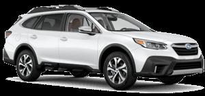 2021 Subaru Outback 2.5i 4D Sport Utility