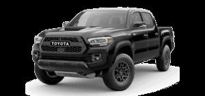 2021 Toyota Tacoma Double Cab Double Cab, Automatic TRD Pro