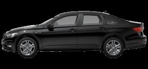 2021 Volkswagen Jetta R-Line 4D Sedan