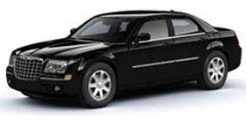 2005 Chrysler 300 4dr Sdn 300 Touring Ltd Avail