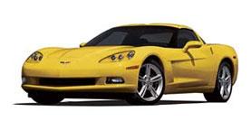 Used 2011 Chevrolet Corvette Grand Sport