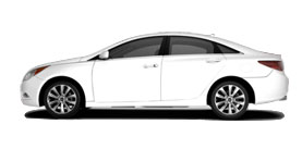 Used 2011 Hyundai Sonata