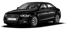 Los Angeles A4 2.0T quattro Auto Tiptronic