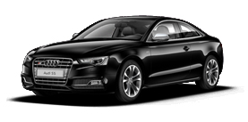 Inglewood Audi - 2013 Audi S5 Coupe 3.0 quattro 6-Speed Manual