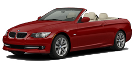 Walnut Creek BMW - 2013 BMW 3 Series Convertible 328i