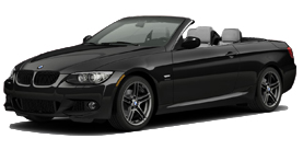 2013 BMW 3 Series Convertible 335is
