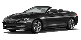 Pasadena BMW - 2013 BMW 6 Series 650i